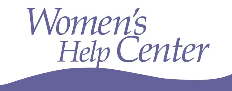 Women's Help Center